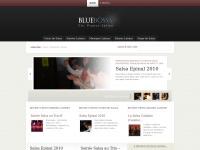 bluebossa.fr