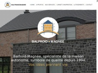 Balfroid-magnee.be