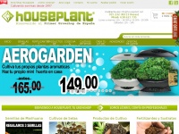 grow shop barato online grow shop