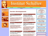 institutschiller.org
