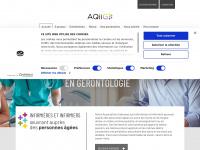 Aqiig.org