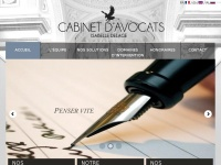delage-avocats.com