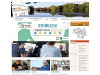 cc-brivadois.fr