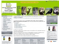 peyraud-nature-chasse.com