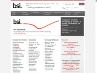 bsigroup.pl