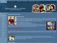 voyance-amour-elyna.com