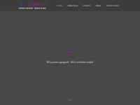 cylviac.fr