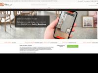 reflex-boutique.fr