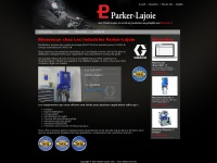 parker-lajoie.com