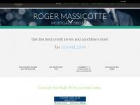 monpret-hypothecaire.com