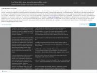 emotionsinvitro.wordpress.com