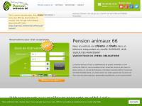 Pension et Garderie pour Chiens et Chats à Perpignan, 66, pyrenees-orientales