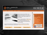 Fisca-services.ch