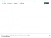 migrosbank.ch