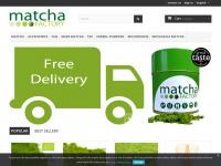 matchafactory.fr