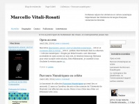 vitalirosati.com