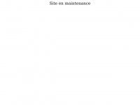 instanceweb.com