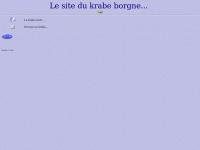 kinnock.brennan.free.fr