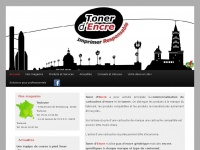 tonerdencre.fr