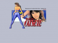 Accatseye.free.fr