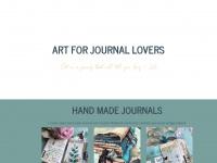 lululaberlue.com