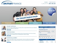 akmanfinance.ch