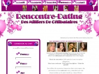 rencontre-dating.fr