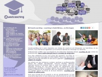 ouestcoaching.com