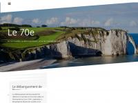 le70e.fr Thumbnail
