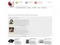 Clubecig.fr