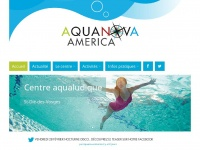 Aquanova-america.fr