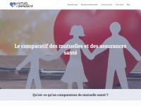 comparatifmutuel.fr