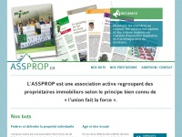 assprop.ch