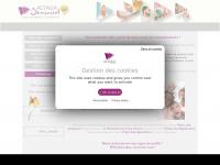 Actalia-degustation.fr