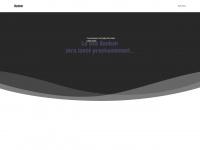 bonbek.fr