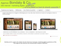 bondaty-and-co.fr