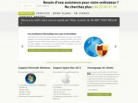 bonjour-assistance.fr