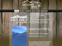bonneval-mulinet-sports.fr