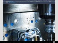 bouchot-mecanique.fr