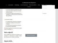 bouchonsespoir67.fr
