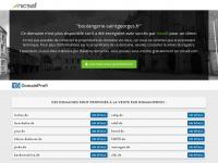 boulangerie-saintgeorges.fr