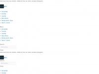 Boulonnais.fr