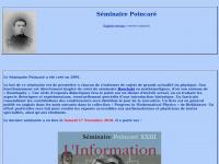 bourbaphy.fr