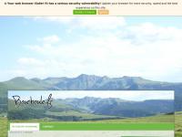 bourboule.fr