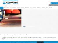 bourasseau-industrie.fr