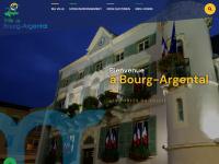bourgargental.fr
