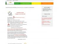 bourg-beaudouin.fr