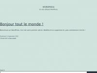 boutique-cuir.fr