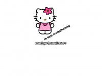 boutiquehellokitty.fr