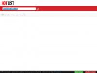 boutiquesanteplus.fr